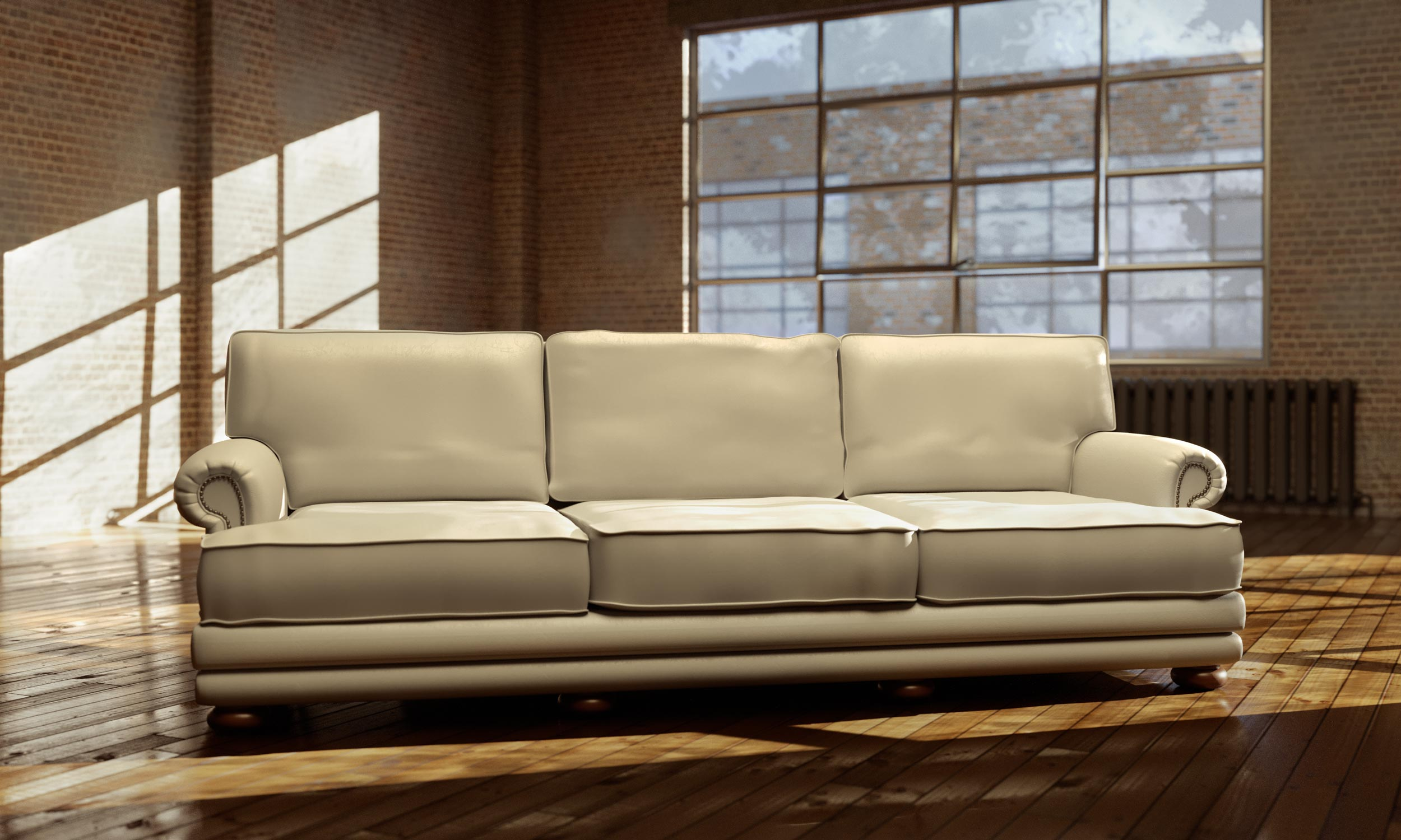 Sofa-Warehouse-1
