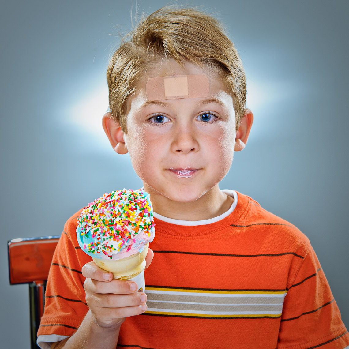 ice_cream_kid1