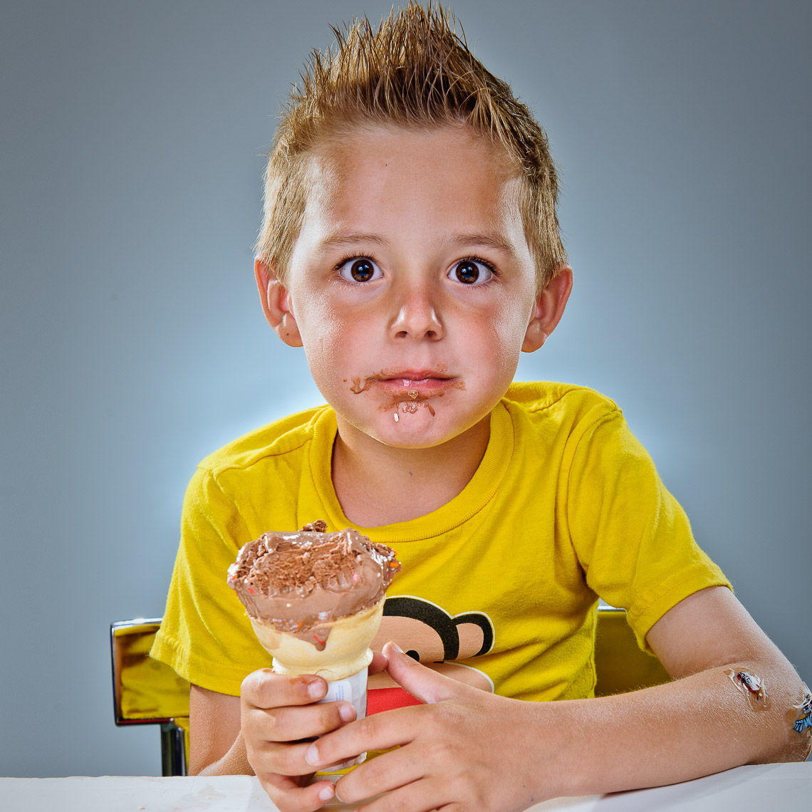 ice_cream_kid3