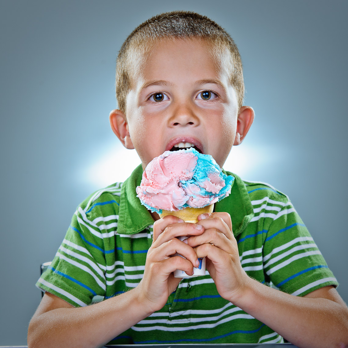 ice_cream_kid5